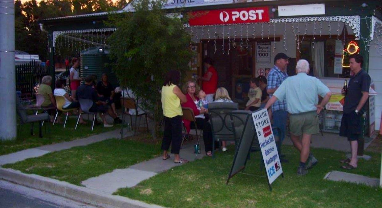 2 Yang Yang Street, Maude, NSW, 2711 - Image 2
