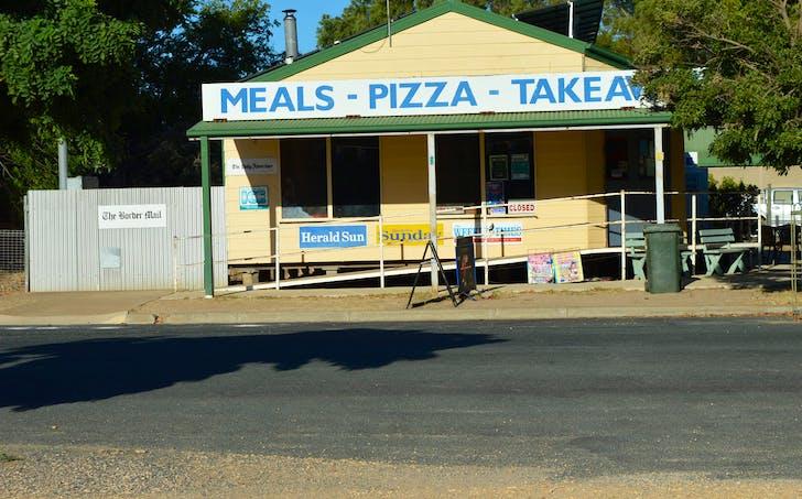 2 Anna Street, Urana, NSW, 2645 - Image 1