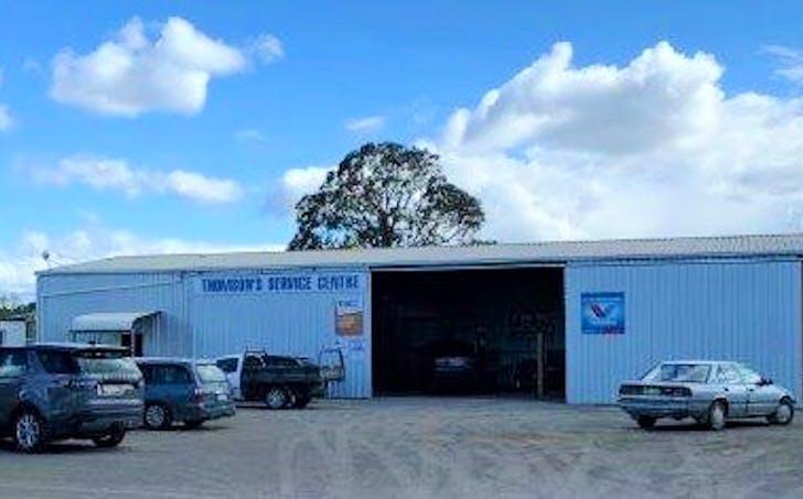 7-13 Jerilderie Street, Berrigan, NSW, 2712 - Image 1