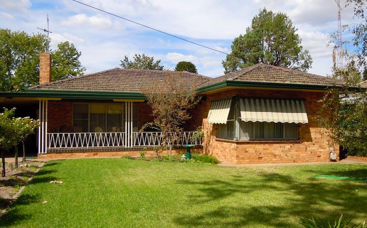 75 Elizabeth Street, Narrandera, NSW, 2700 - Image 1