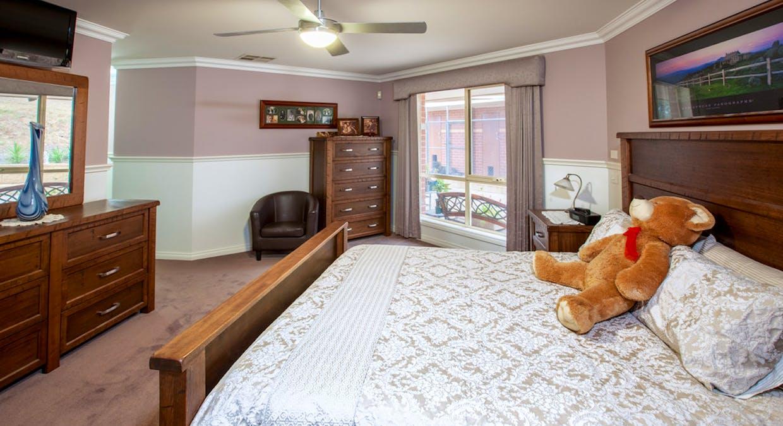 260 Shaw Street, Albury, NSW, 2640 - Image 8