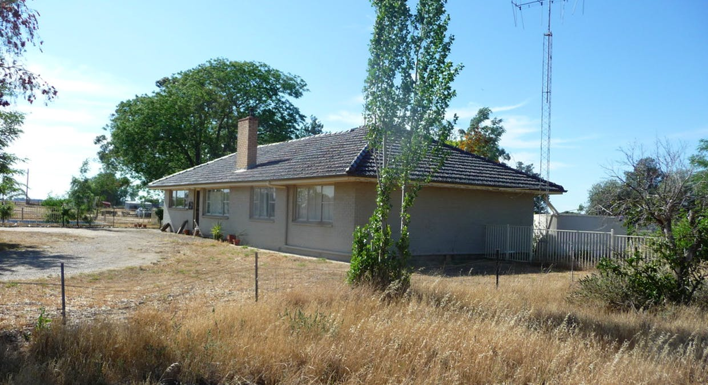 670 Lawlors Road, Finley, NSW, 2713 - Image 1