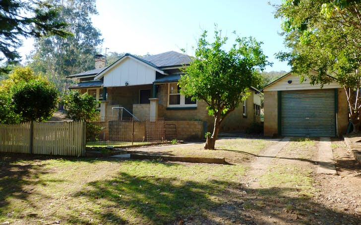 8608 Murray River Road, Walwa, VIC, 3709 - Image 1