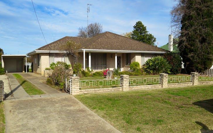 14 Mahonga Street, Jerilderie, NSW, 2716 - Image 1