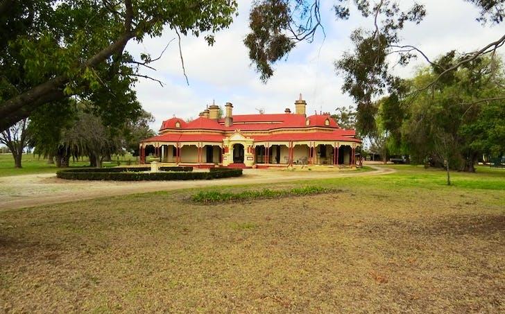 123 Yarrawonga Road, Berrigan, NSW, 2712 - Image 1