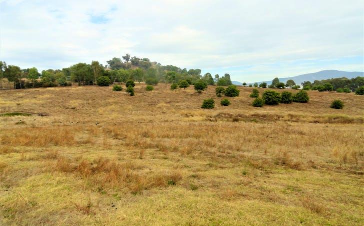 Lot 3 Blacks Flat Road, Mudgegonga, VIC, 3737 - Image 1