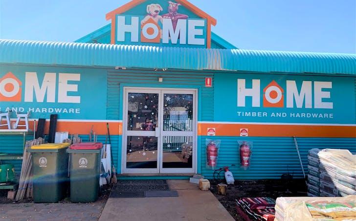 49 Reef Street, Lake Cargelligo, NSW, 2672 - Image 1