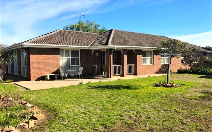 75 Princess Street, Urana, NSW, 2645 - Image 1