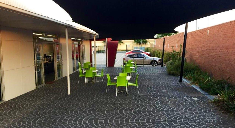 Shop 4 / 347 Wagga Road, Lavington, NSW, 2641 - Image 12