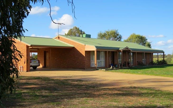 83 Hogans Lane, Deniliquin, NSW, 2710 - Image 1