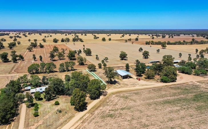 2370 Tocumwal Road, Tocumwal, NSW, 2714 - Image 1