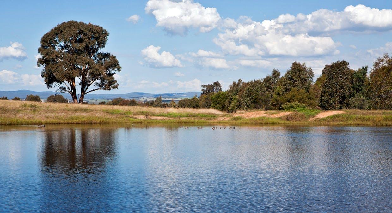 Aberfeldy Hume Highway, Holbrook, NSW, 2644 - Image 22