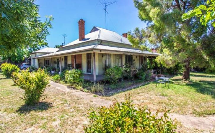 84 Adams Street, Narrandera, NSW, 2700 - Image 1