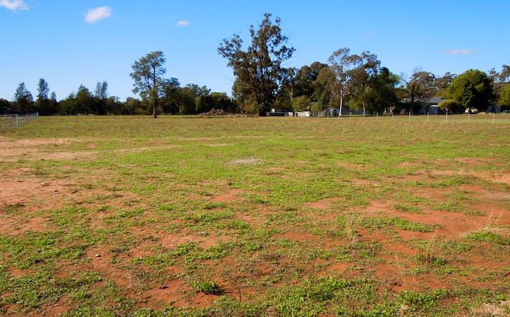 115 Pine Hill Road, Narrandera, NSW, 2700 - Image 1