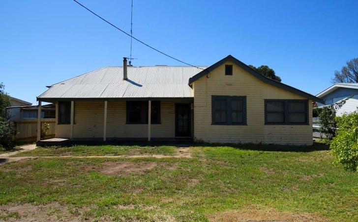 27 Coreen Street, Jerilderie, NSW, 2716 - Image 1
