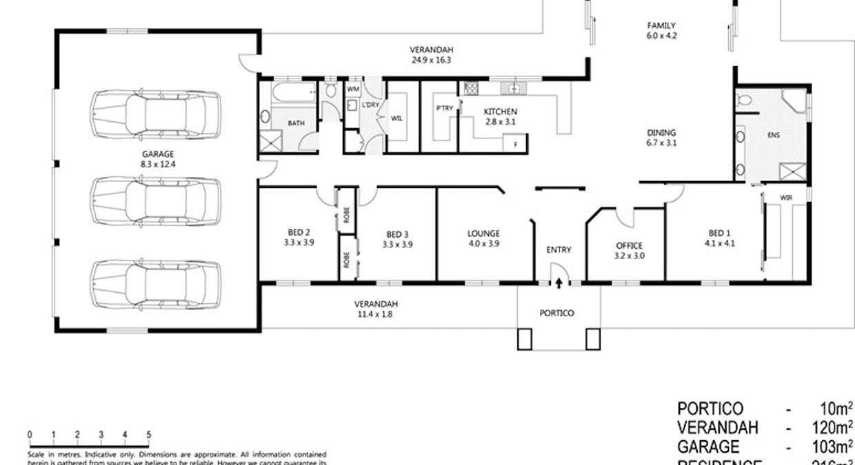 1032 Georges Creek Road, Georges Creek, VIC, 3700 - Image 23