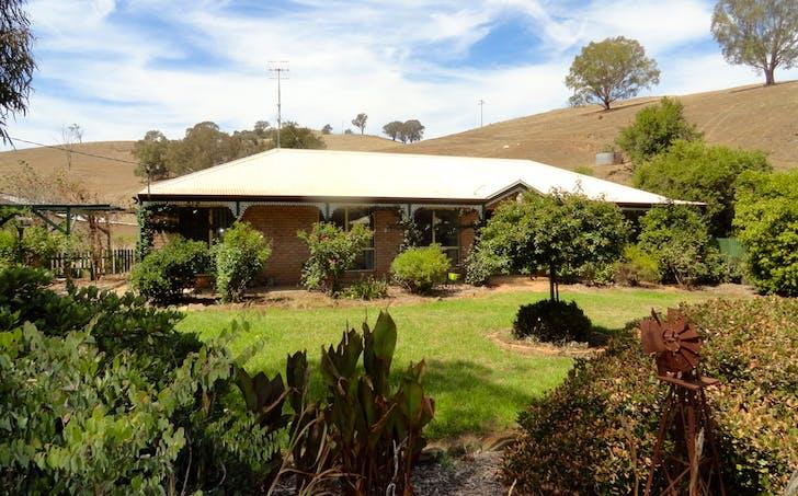 3176 River Road, Jingellic, NSW, 2642 - Image 1