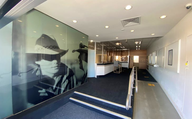 135-137 Murray Street, Finley, NSW, 2713 - Image 1