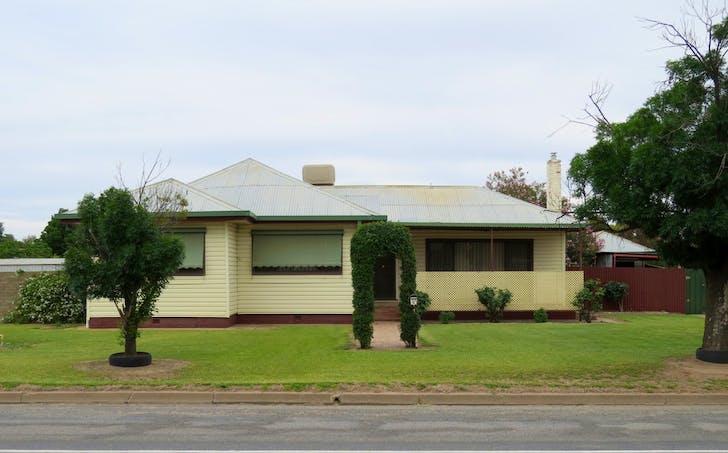 30 Southey Street, Jerilderie, NSW, 2716 - Image 1