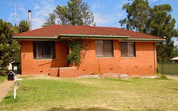 4 Midgeon Street, Narrandera, NSW, 2700 - Image 1