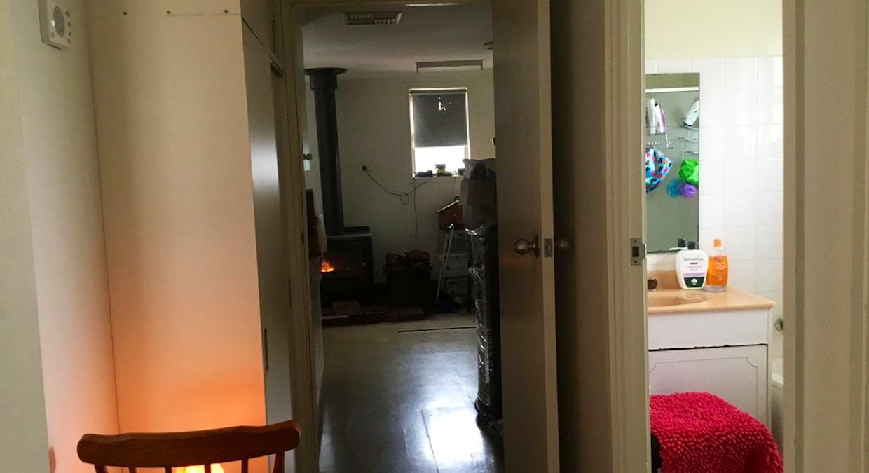 2 Yang Yang Street, Maude, NSW, 2711 - Image 17