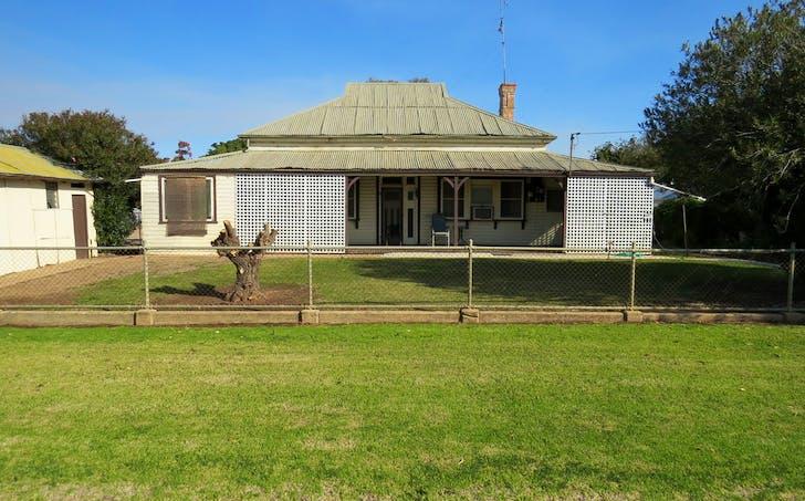 48-50 Mahonga Street, Jerilderie, NSW, 2716 - Image 1