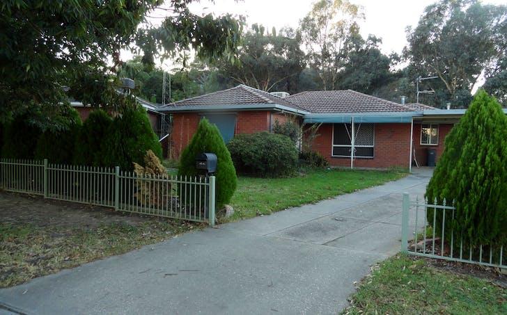 310 Schubach Street, Albury, NSW, 2640 - Image 1