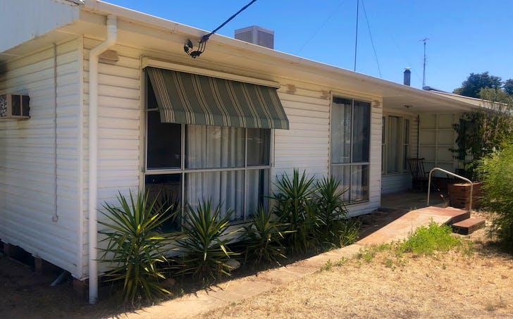 74 Coreen Street, Jerilderie, NSW, 2716 - Image 1