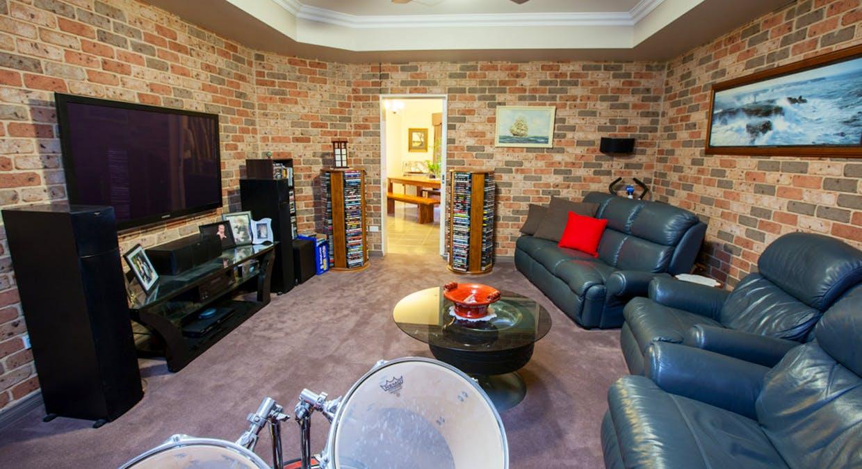 260 Shaw Street, Albury, NSW, 2640 - Image 6