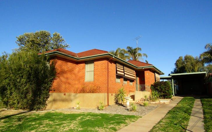 74 Victoria Avenue, Narrandera, NSW, 2700 - Image 1