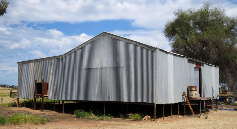 623 Logie Brae Road, Finley, NSW, 2713 - Image 31