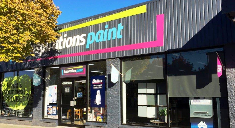 451 Kiewa Street, Albury, NSW, 2640 - Image 1