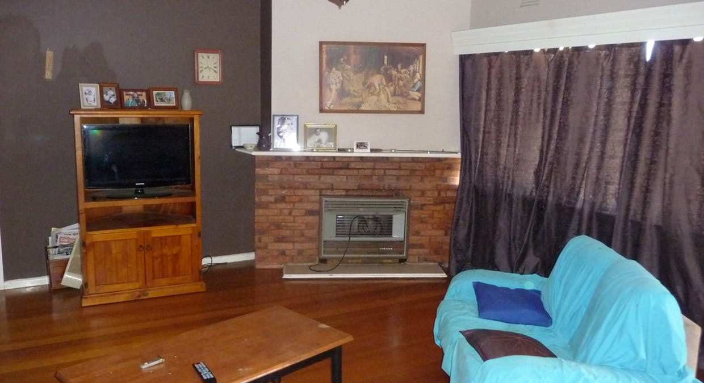 670 Lawlors Road, Finley, NSW, 2713 - Image 8