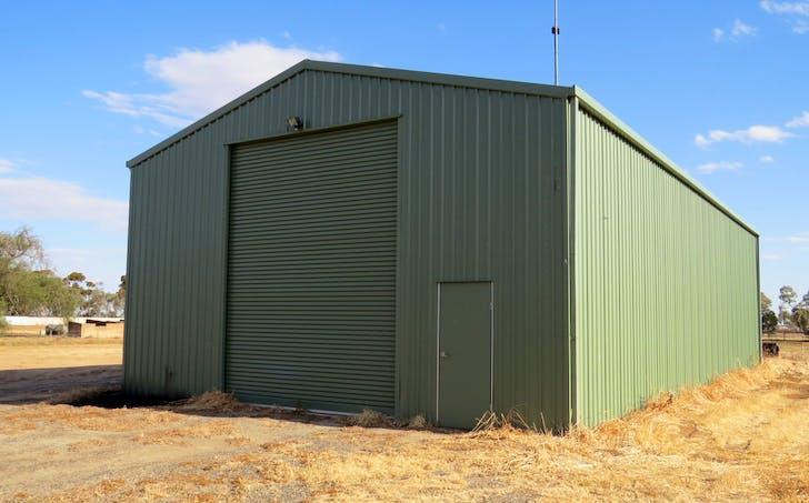 28a Coonong Street, Jerilderie, NSW, 2716 - Image 1