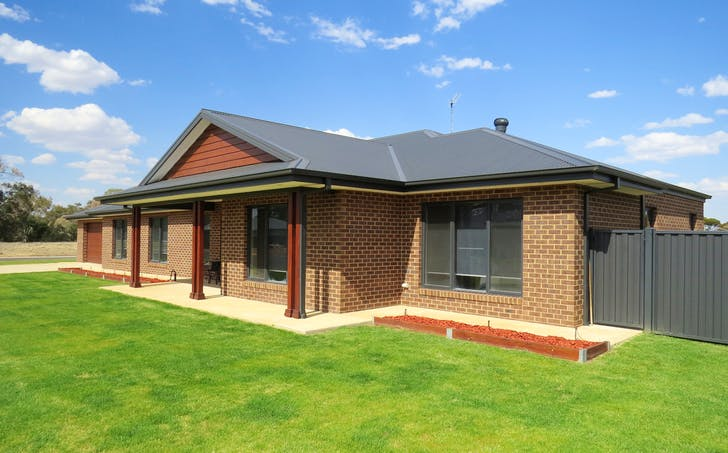 8 Argoon Avenue, Jerilderie, NSW, 2716 - Image 1