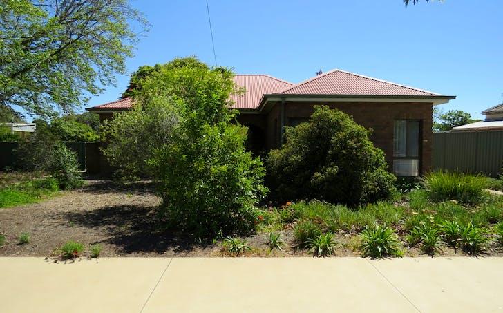 97 Jerilderie Street, Jerilderie, NSW, 2716 - Image 1