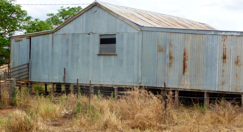 670 Lawlors Road, Finley, NSW, 2713 - Image 25