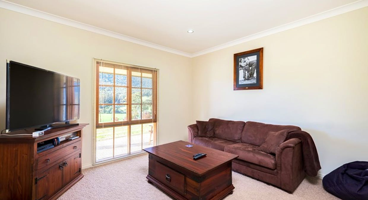 1032 Georges Creek Road, Georges Creek, VIC, 3700 - Image 8