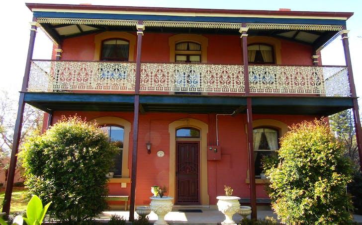 65 Whitton Street, Narrandera, NSW, 2700 - Image 1
