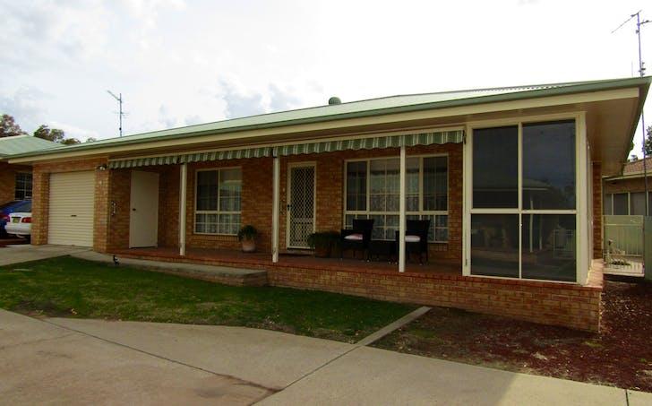 5/25 Racecourse Road, Narrandera, NSW, 2700 - Image 1
