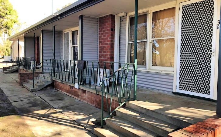 349 Macauley Street, Hay, NSW, 2711 - Image 1