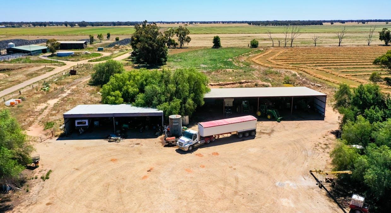 623 Logie Brae Road, Finley, NSW, 2713 - Image 14