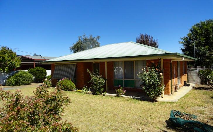 119 Commercial Street, Walla Walla, NSW, 2659 - Image 1