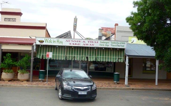 101 Lachlan Street, Hay, NSW, 2711 - Image 1