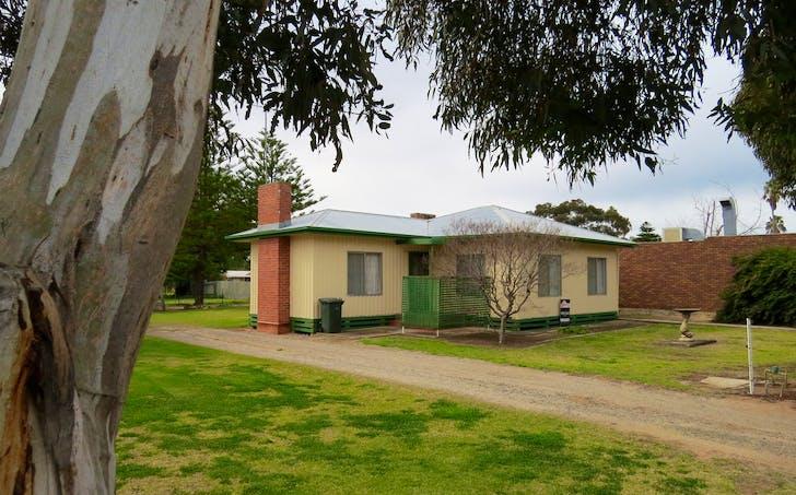 27 Powell Street, Jerilderie, NSW, 2716 - Image 1