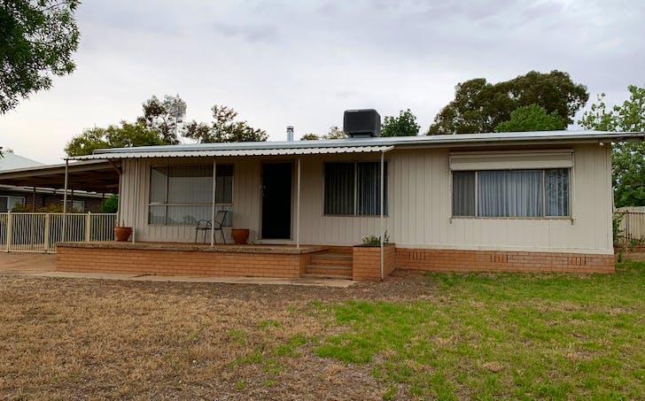 8 Yelkin Street, Lake Cargelligo, NSW, 2672 - Image 1