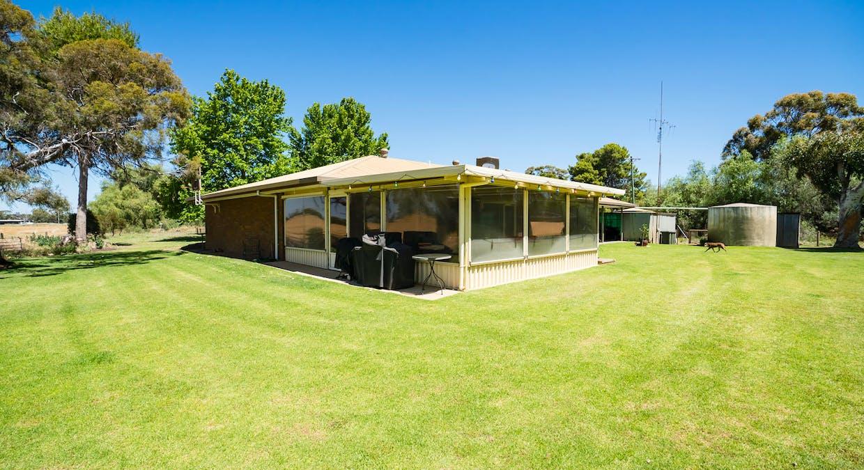 623 Logie Brae Road, Finley, NSW, 2713 - Image 28