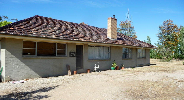 670 Lawlors Road, Finley, NSW, 2713 - Image 4