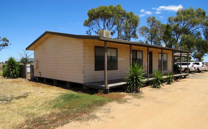 375 Woodbury Road, Blighty, NSW, 2713 - Image 1