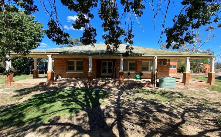 1825 Rangemore Road, Wakool, NSW, 2710 - Image 1